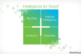blackbaud-intelligence-feature
