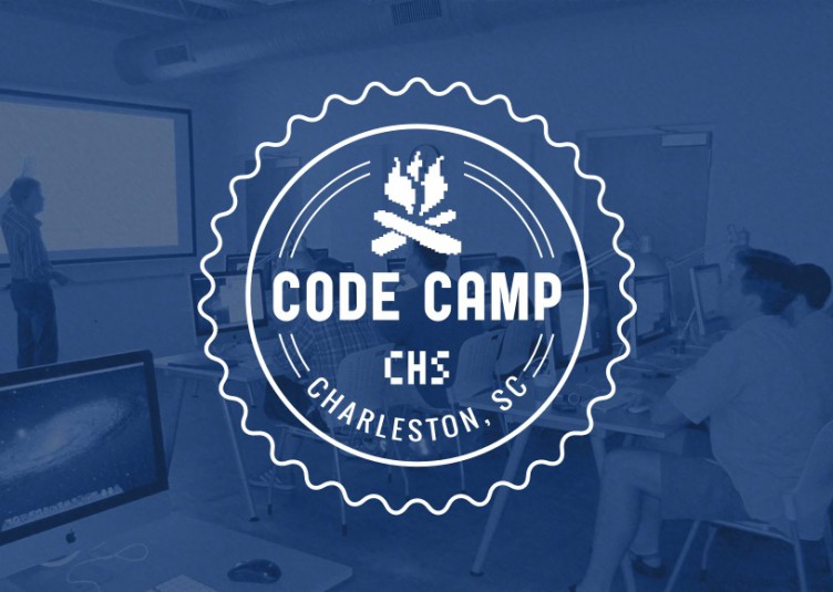 code-camp-feature-chs