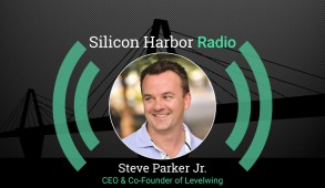 steve-parker-silicon-harbor-radio-feature