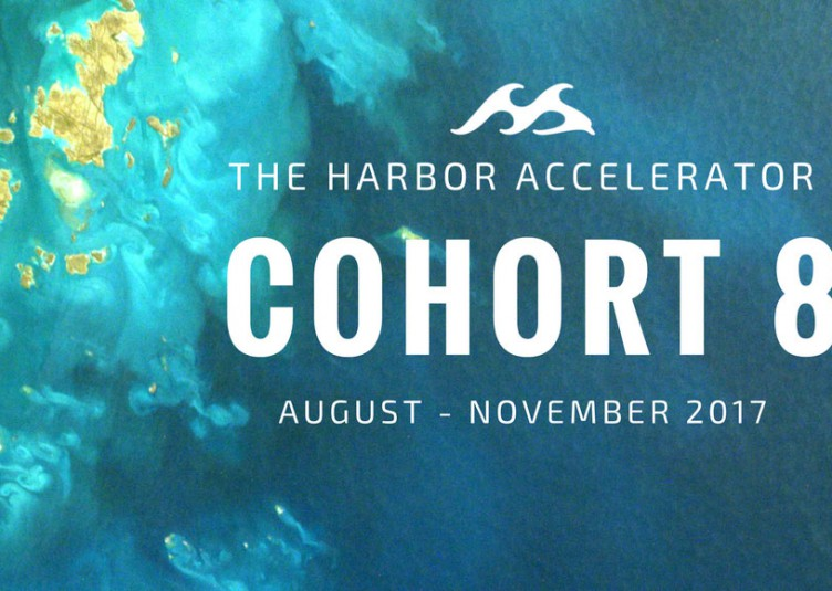 Cohort-8-harbor-accelerator-feature
