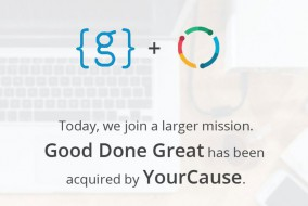 GoodDoneGreat-acquired-YourCause-feature