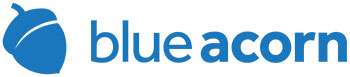 blueacorn-logo