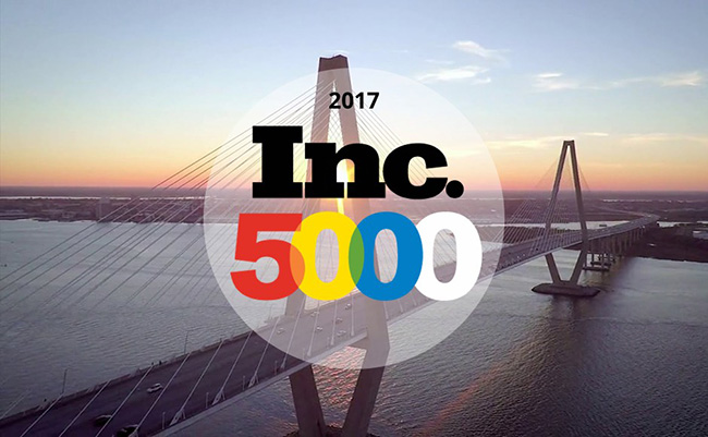 inc5000-charleston-tech-2017