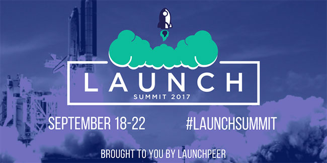 launch-summit