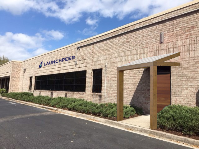 launchpeer-office-expansion