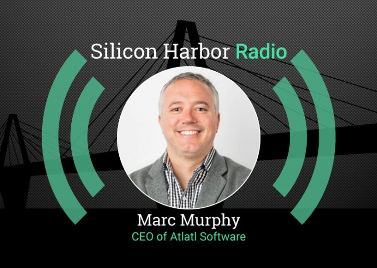silicon-harbor-radio-marc-murphy-atlatl-software-feature