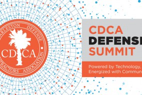 CDCA-DefenseSummit-2017-feature