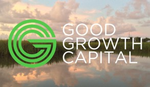 good-growth-capital-logo