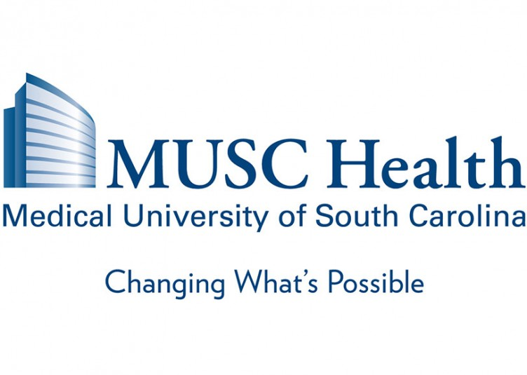 musc-innovators-feature