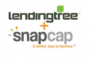 snacap-lendingtree-feature