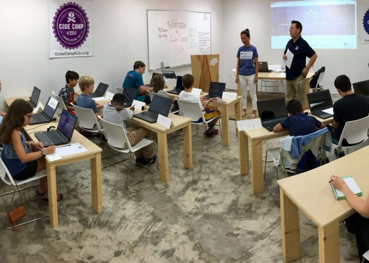 code-camp-kids-charleston-feature