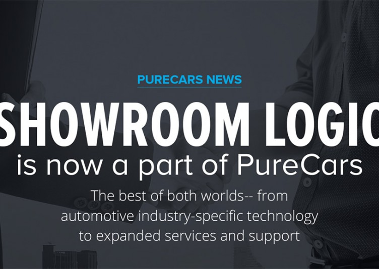 purecars-acquires-showroom-logic-feature