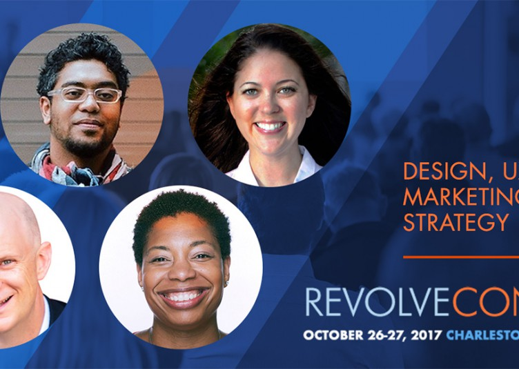 revolve-conference-2017-promo-feature