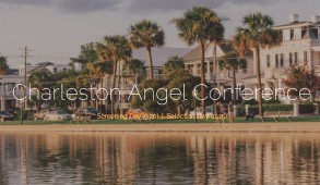 charleston-angel-conference-2017-feature
