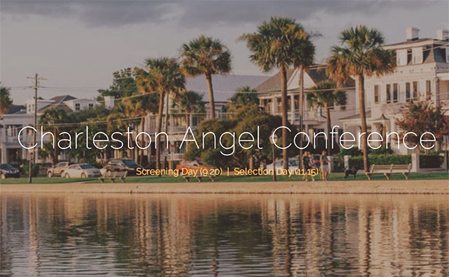 charleston-angel-conference-2017