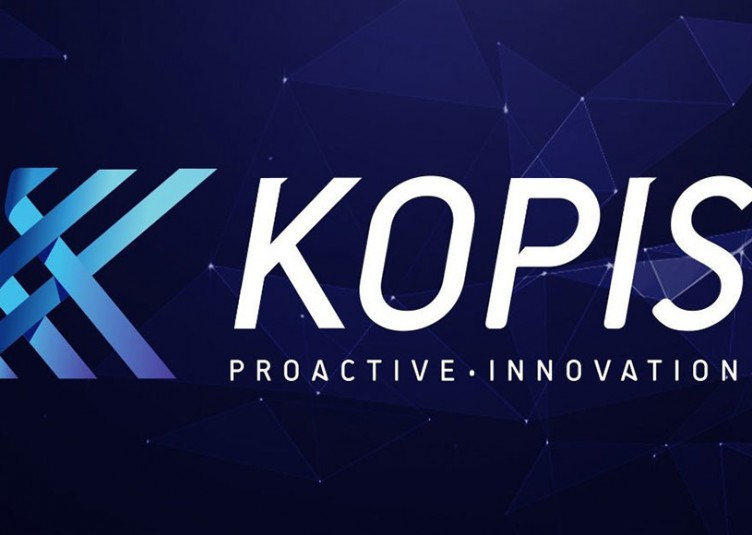 kopis-logo-feature