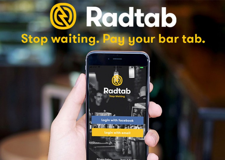 radtab-feature