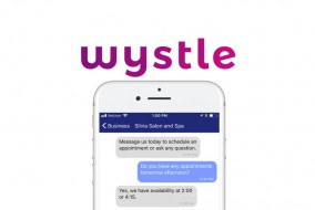 wystle-feature